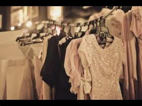 refaire sa garde robe refaire sa garde robe pour 16euros