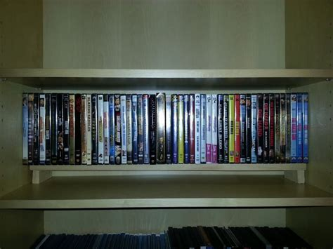 hack storage movie 1000 images about family room inspiration on pinterest