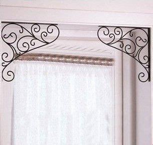 Badezimmer Ideen Bilder 3363 by 2013 Free Shipping Wrought Iron Decorative Wall Angle