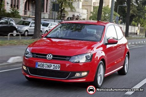 Weili Polo El 2010 volkswagen polo 1 2 tsi related infomation