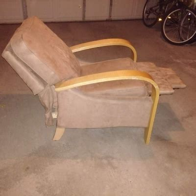 lazy boy recliner for sale lazy boy recliner for sale furniture buy and sell