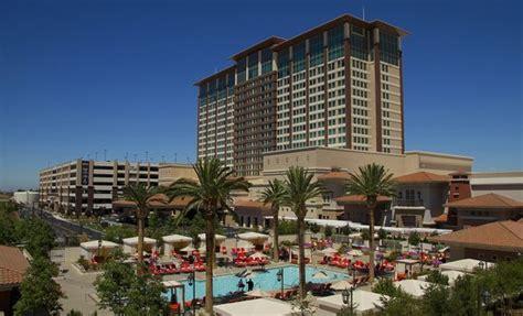 hotel in lincoln ca thunder valley casino resort