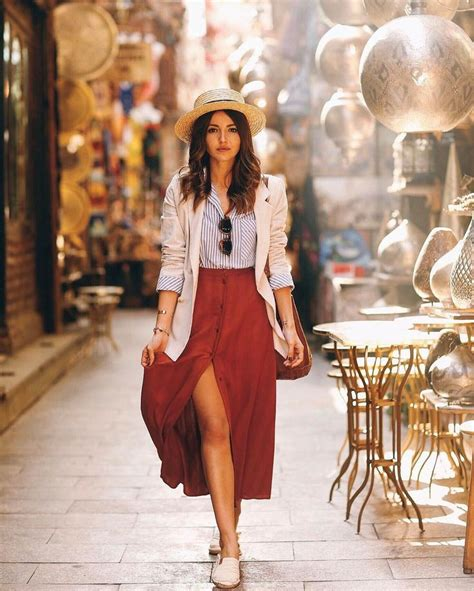 spanish style clothes 25 best ideas about spain fashion on pinterest vacation