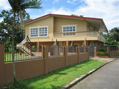 buying a house in trinidad image gallery trinidad houses