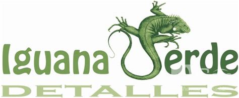 green iguana s hardware details finishes paints flooring in uvita and bahia of osa osa
