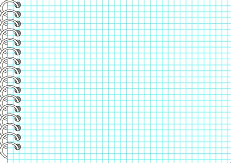 checkerboard pattern png with transparency paper checkered checked notebook school public