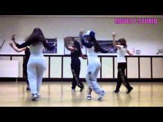 zumba cool down steps zumba cool down quot set fire to the rain quot by adele youtube