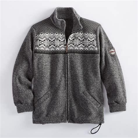 Jaket Sweater Hoodies National Geographic leather a 2 flight jacket national geographic store