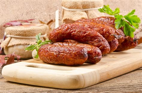 easy finger foods for watchfit and easy finger foods for sunday barbeque