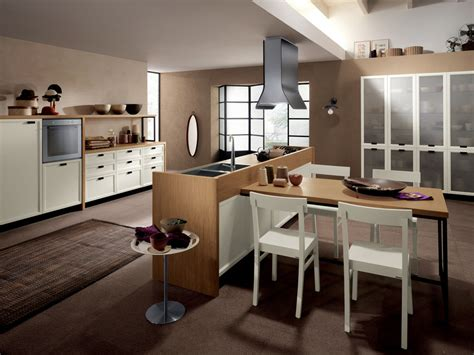 scavolini kitchen cabinets fitted kitchen atelier scavolini basic line by scavolini