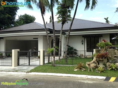philippine bungalow house design pictures bungalow house plans in philippines setting