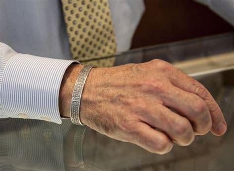 wrist embrace bracelets