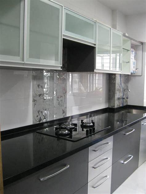 Modular Kitchen In Mumbai by Modular Kitchen Mumbai Thane Xena Design