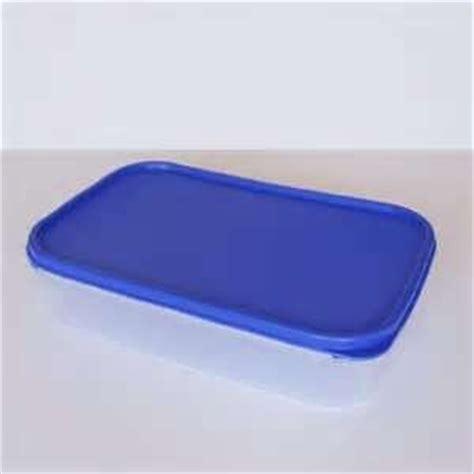 Tupperware Rectangular tupperware modular mates rectangle rectangular 1 btilliant blue other products