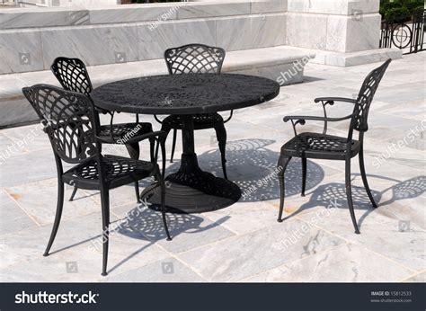 patio furniture columbus ga marble patio with wrought iron furniture columbus ohio