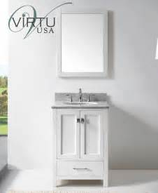 Bathroom Vanity Ideas For Small Bathrooms Discount Bathroom Vanities Stylish Space With A Small