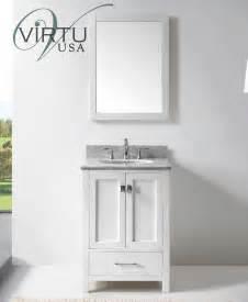 Discount bathroom vanities stylish space with a small bathroom vanity