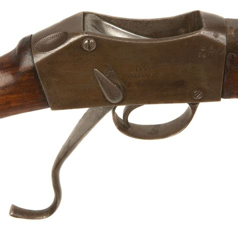 martini henry action martini henry rifle images reverse search