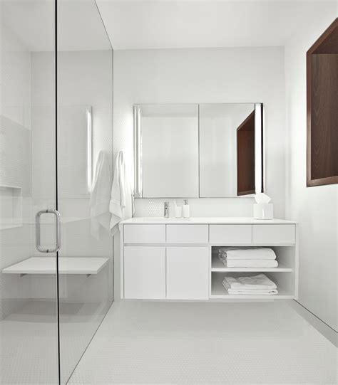 Robern Bathroom Vanities Robern Slim Vanity 17 Robern Vanity Cabinets Home Kitchen Bathroom Storage 100 Pl Series