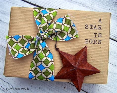 gift wrapping for baby shower and wisor baby shower gift wrapping ideas