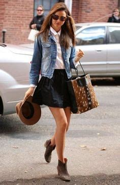 Bleser Set Blazer Miranda Wedges nwt abercrombie fitch wool toggle coat