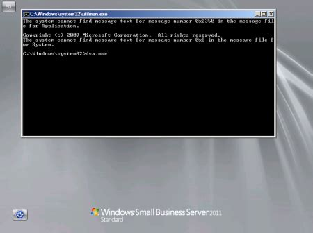 windows reset password petter nordahl how to reset the domain administrator password on windows