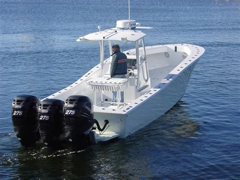 most expensive fishing boat worlds most expensive rod holder the hull truth
