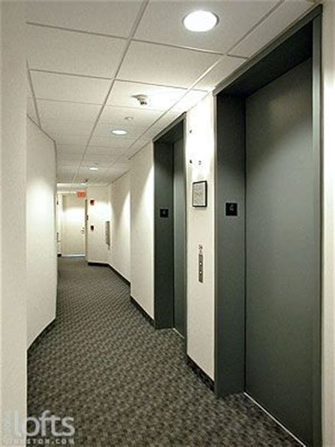 apartment hall design 17 best images about hallway on pinterest grey walls