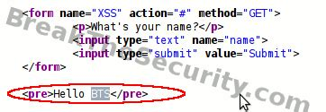 xss tutorial step by step ali hassan ghori web application security researcher
