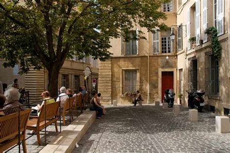 best things to do in aix en provence the 10 best things to see and do in aix en provence