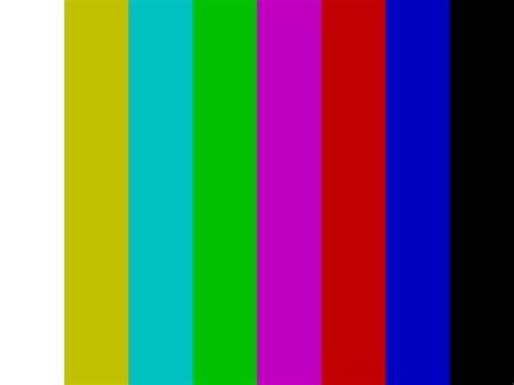 the color bar color bar imgurm