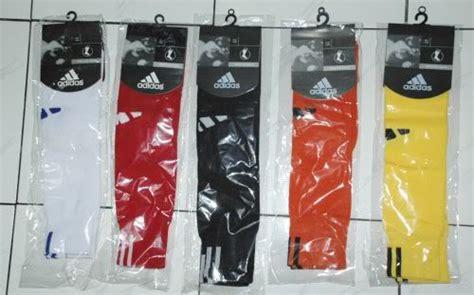 Kaos Product C94 Nike Sb adidas kaos kaki