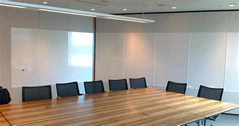 folding wall partitions conference rooms the whiteboard operable partition finishing movable folding partitions wall