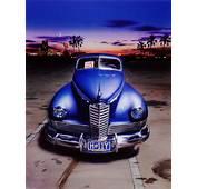 Buddy Holly  Chris Moore Art