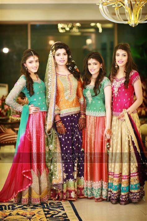 2304 best images about Indian/Pakistani Brides   Reception