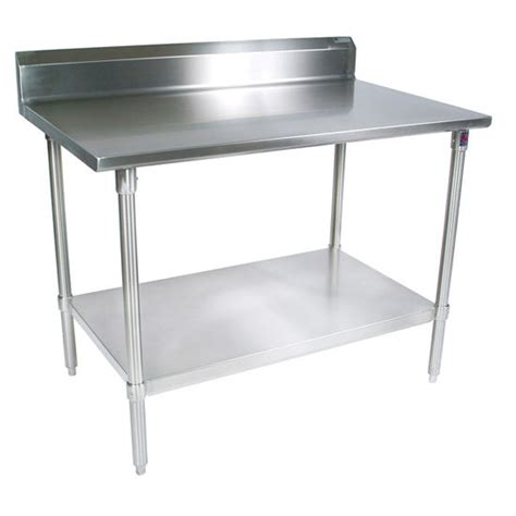 boos kitchen work table work tables and stainless steel work tables by boos