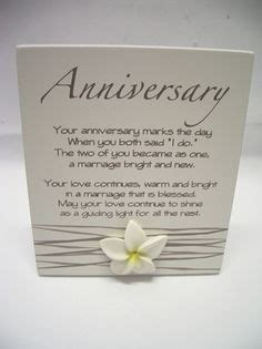 1000 ideas about anniversary poems on anniversary poems for him happy anniversary