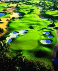 Orlando Vacation Pool Homes - kissimmee orlando golf guide information tips near reunion