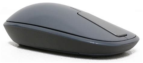 Microsoft Explorer Touch Mouse microsoft explorer touch mouse review techspot