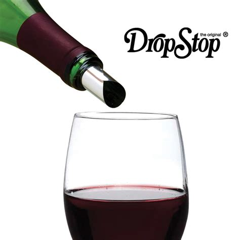 drop stop pouring discs  pack