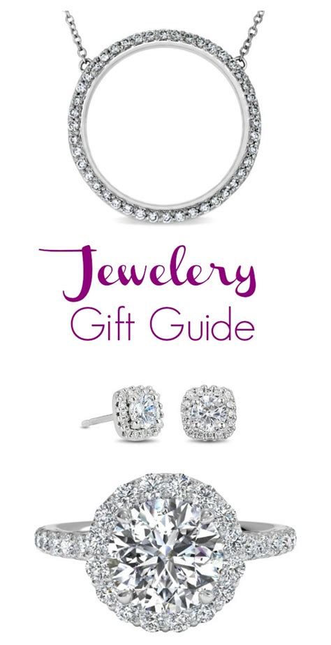 jewelry guide gift guide for the jewelry lover the magazine