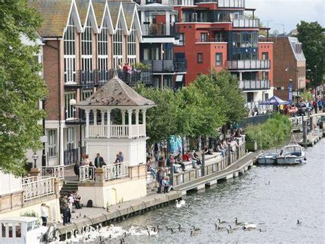 thames clipper kingston 171 его величество 187 круизы по рекам и каналам европы