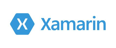 xamarin components tutorial xamarin forms tutorial accessing platform native