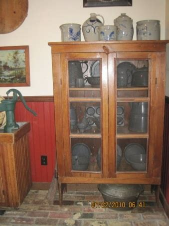 decorating with antiques 17 best images about decorating with antiques on pinterest