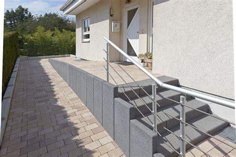 rinn rinnit basalt mauerwinkel rinnit 50 cm rinn betonsteine und