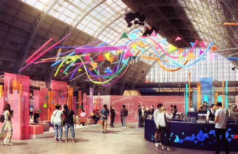 Interior Design Festival by Design Festival 2015 Residence Interior Design