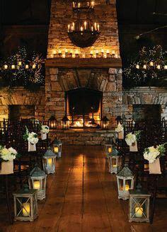 1000 ideas about outside winter wedding on pinterest