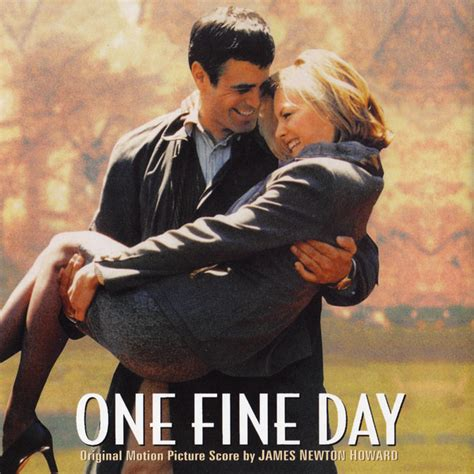 film one fine day indonesia soundtrack film music site french kiss one fine day soundtrack