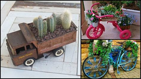 Wheels For Planters by Eight Lovely Planters On Wheels