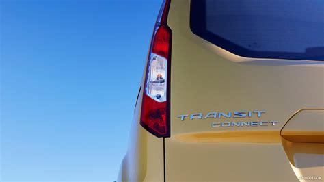 ford transit connect rear top third brake light l 2014 ford transit connect wagon tail light hd